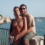 Abruzzo tours Maple&Saffron tours