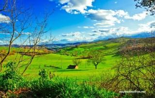abruzzo-hills