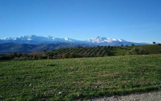 Abruzzo-tours-landscape